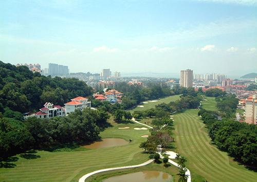 جزيره بينانج السياحية ماليزيا image[5].png?imgmax=